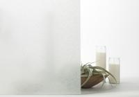 3Mジャパン ファサラ ガラスシェード SH2PTRK 利休