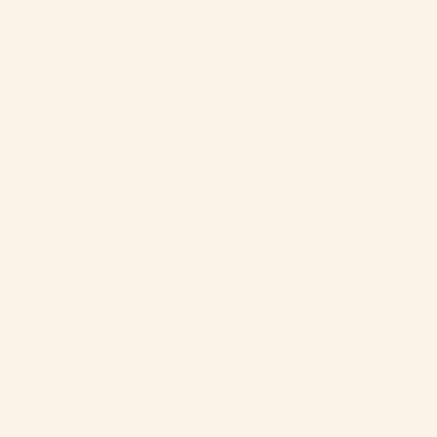 住友3M CO2ゼロフィルム シングルカラー PS-1436