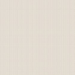 住友3M CO2ゼロフィルム シングルカラー PS-1438