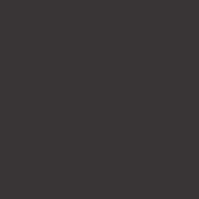 住友3M CO2ゼロフィルム シングルカラー PS-1439