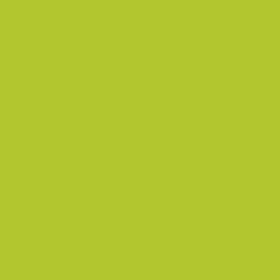 住友3M CO2ゼロフィルム シングルカラー PS-1446
