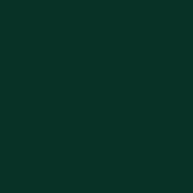 住友3M CO2ゼロフィルム シングルカラー PS-1447