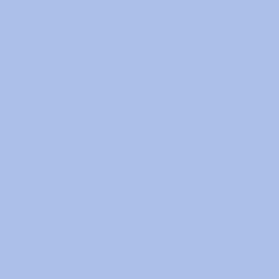 住友3M CO2ゼロフィルム シングルカラー PS-1450