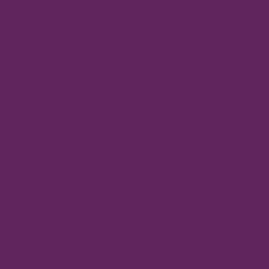 住友3M CO2ゼロフィルム シングルカラー PS-1457