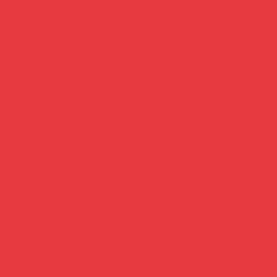 住友3M CO2ゼロフィルム シングルカラー PS-1459