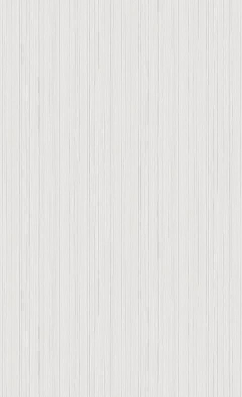 住友3M メタリックウッド MW-1416 デザインウッド 柾目