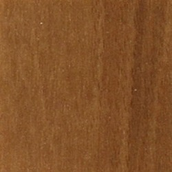 サンゲツ ペット対応フロア HW-2175