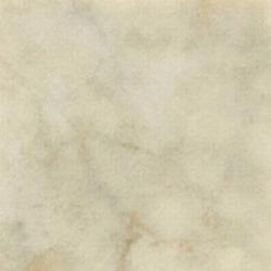 サンゲツ ペット対応フロア HW-2180