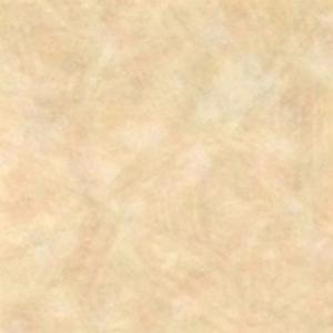 サンゲツ ペット対応フロア HW-2181