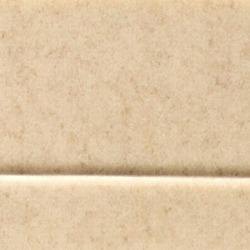 サンゲツ 住宅用クッションフロア ストーン HM-2068
