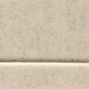 サンゲツ 住宅用クッションフロア ストーン HM-2069
