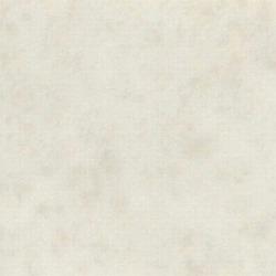 サンゲツ 住宅用クッションフロア ストーン HM-2073