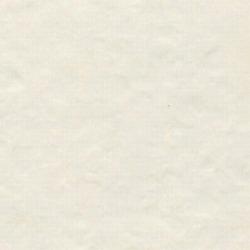 サンゲツ 住宅用クッションフロア ストーン HM-2074