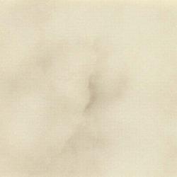 サンゲツ 住宅用クッションフロア ストーン HM-2076