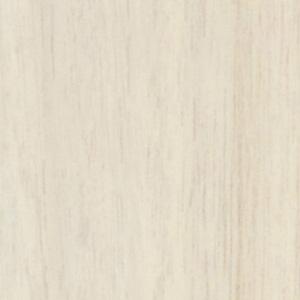 サンゲツ 糊付き塩ビシート リアテック RW−8001