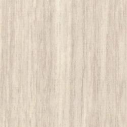 サンゲツ 糊付き塩ビシート リアテック RW−8009