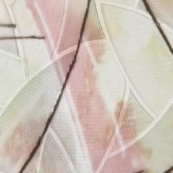 サンゲツ ガラスフィルム GF-151