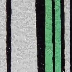 サンゲツ ガラスフィルム GF-150
