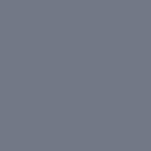 サンゲツ ガラスフィルム GF-107-1 107-2