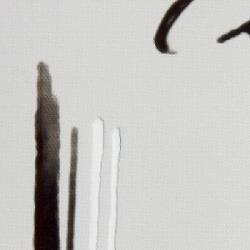 サンゲツ ガラスフィルム GF-148