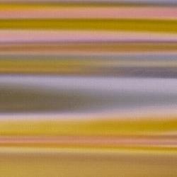 サンゲツ ガラスフィルム GF-146