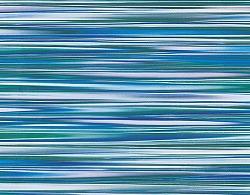 サンゲツ ガラスフィルム GF-145