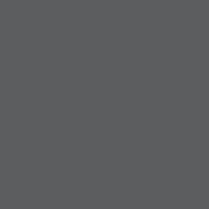 サンゲツ ガラスフィルム GF-109-1 109-2