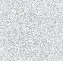 サンゲツ ガラスフィルム GF-138