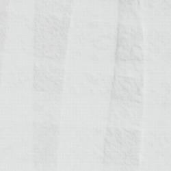 サンゲツ ガラスフィルム GF-139