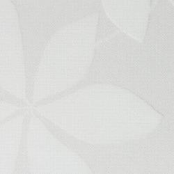 サンゲツ ガラスフィルム GF-135