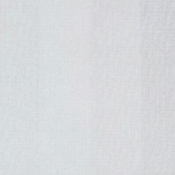 サンゲツ ガラスフィルム GF-131