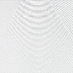 サンゲツ ガラスフィルム GF-130