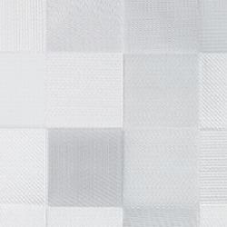 サンゲツ ガラスフィルム GF-129