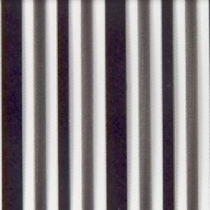 サンゲツ ガラスフィルム GF-126