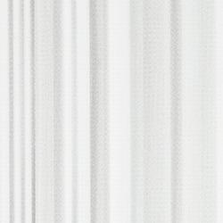 サンゲツ ガラスフィルム GF-124