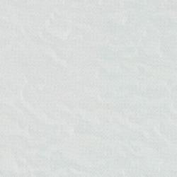 サンゲツ ガラスフィルム GF-123