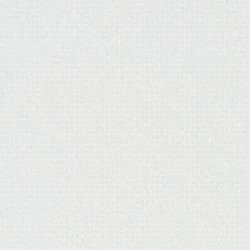 サンゲツ ガラスフィルム GF-120