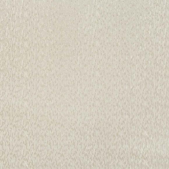 サンゲツ 糊付き塩ビシート リアテック TC-8401