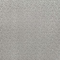 サンゲツ 糊付き塩ビシート リアテック TC-8402