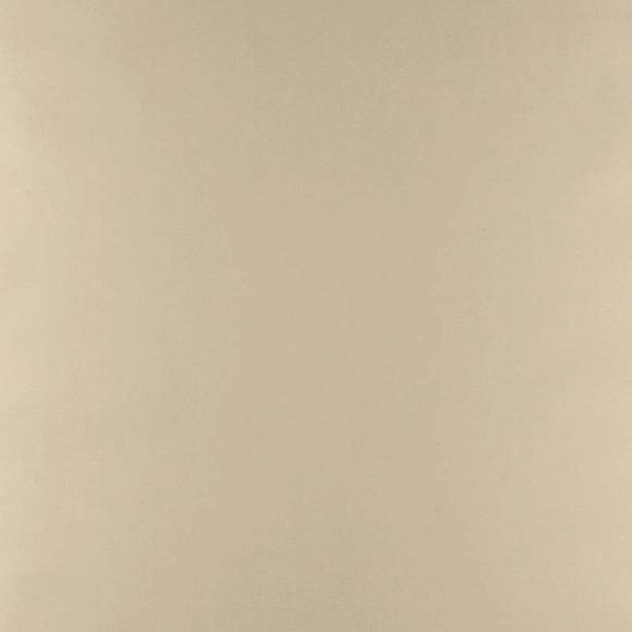 サンゲツ 糊付き塩ビシート リアテック TA-8302