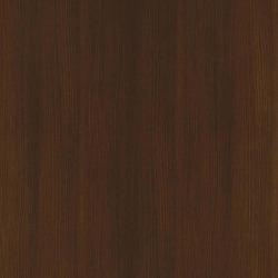 サンゲツ 糊付き塩ビシート リアテック RW−8019