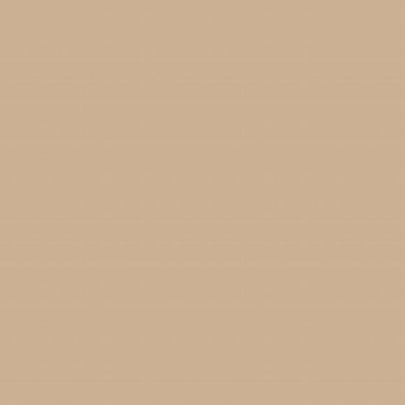 サンゲツ 糊付き塩ビシート リアテック TA-8303