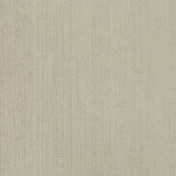 サンゲツ 糊付き塩ビシート リアテック RW−8021