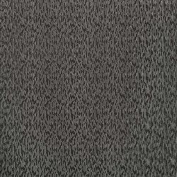 サンゲツ 糊付き塩ビシート リアテック TC-8406