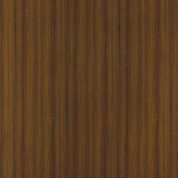 サンゲツ 糊付き塩ビシート リアテック RW−8029
