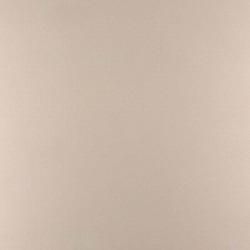 サンゲツ 糊付き塩ビシート リアテック TA-8309
