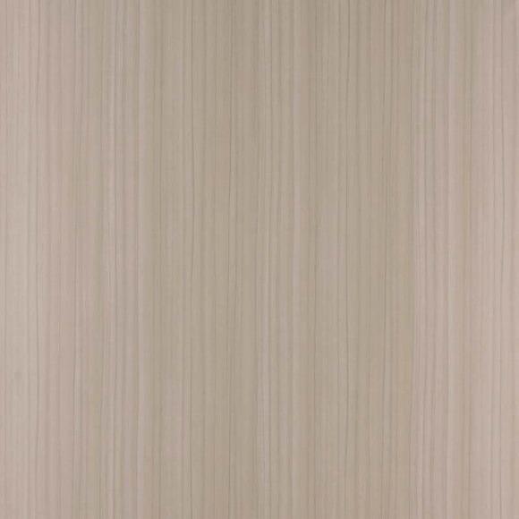 サンゲツ 糊付き塩ビシート リアテック RW−8036