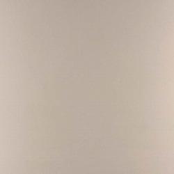 サンゲツ 糊付き塩ビシート リアテック TA-8310