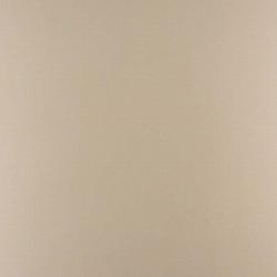 サンゲツ 糊付き塩ビシート リアテック TA-8311