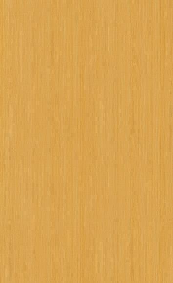 【在庫処分セール】3M ファインウッド FW-236 オーク(ナラ)